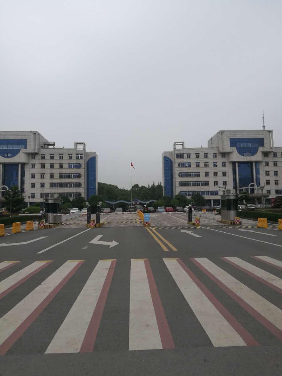 长沙县城市环卫服务项目